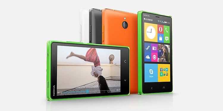 Source: Nokia.com