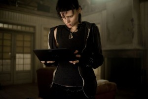 Is It Too Late for a 'Girl With the Dragon Tattoo' Sequel?