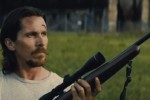 Christian Bale Set to Star in Book Series Adapation