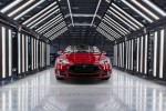 Next Top-Level Tesla Model S to be P100D, Says Software Hacker