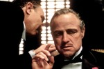 What's Wrong With Hollywood's List of Its Own Greatest Movies?