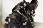 'CoD: Advanced Warfare' Trailer Teases Campaign Backstory, Multiplayer