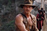 Will Spielberg Ruin 'Indiana Jones' Again?