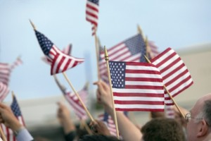 3 Ways to Start Achieving Financial Freedom This July 4th
