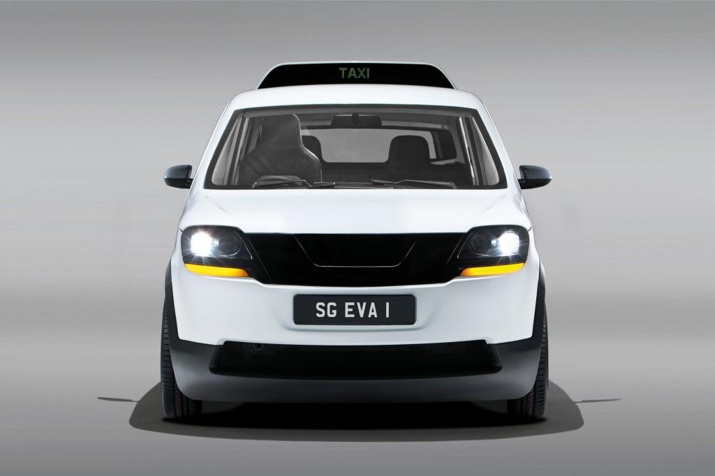 eva-electric-taxi-10-1