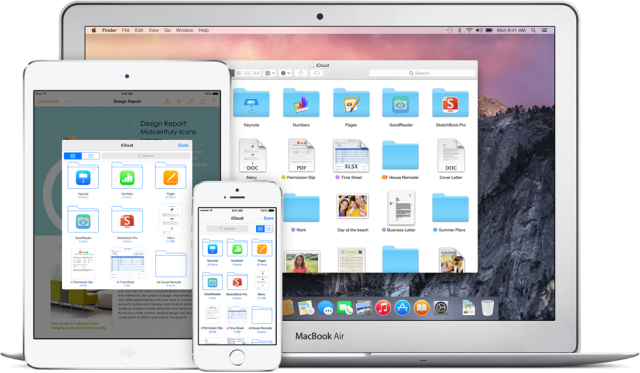 iCloud Hack: What Happened and How to Protect Yourself