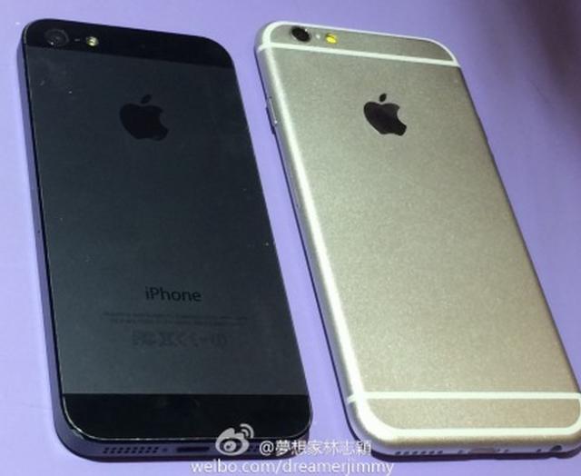 Source: weibo.com