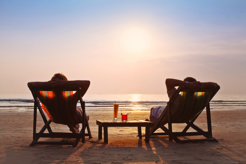 5 Inexpensive Vacation Destinations