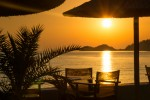 10 of the World's Top Beach Bars for Seaside Sipping