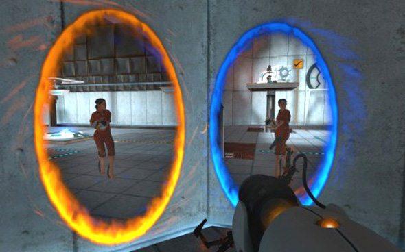portal-game