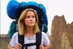 4 Popular Books Reese Witherspoon Is Bringing to the Big Screen
