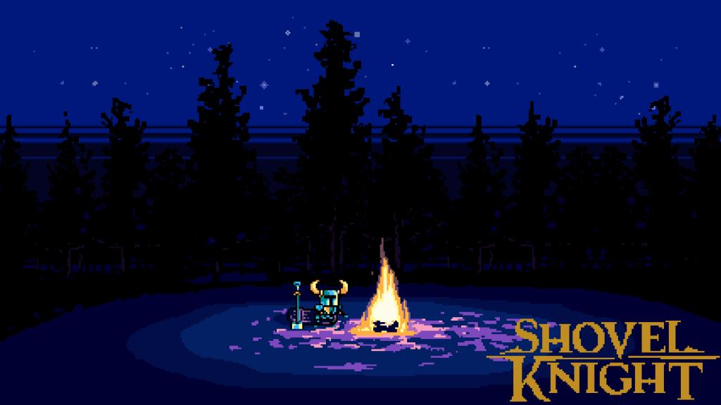 shovel_knight_fire