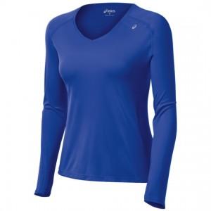 Source: http://www.asicsamerica.com/Shop/Tops/Running/Womens/Favorite%E2%84%A2-Long-Sleeve/p/0010145023.53