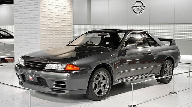 1024px-Nissan_Skyline_R32_GT-R_001
