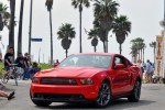 Horse Race: 15 Fastest Ford Mustangs Ever Made