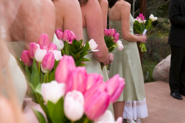 Wedding Planning On A Budget Ideas: 5 Tips For Planning A Wedding On A Small Budget