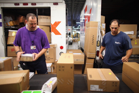 Is FedEx a Healthy Stock for Your Portfolio?