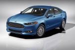 7 Electric Vehicles Making Huge Sales Gains in 2014