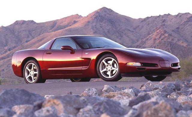 2003-chevrolet-corvette-50th-anniversary-package-photo-526845-s-1280x782