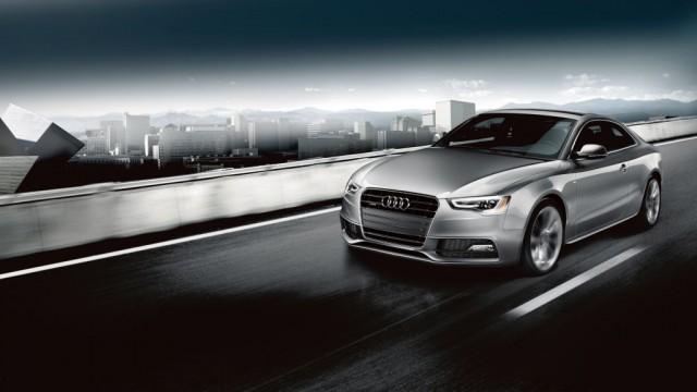 2014-Audi-A5-Coupe-beauty-exterior-02