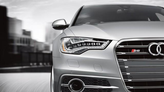 2014-Audi-S6-beauty-exterior-05