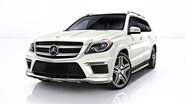 2014-GL-CLASS-GL63-AMG-SUV-014-MCFO