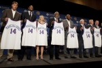 8 NBA Players That Should Be Enshrined in the Basketball Hall of Fame