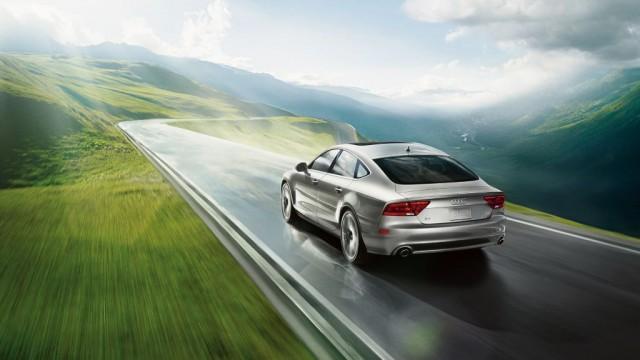 2015-Audi-A7-exterior-beauty-03