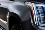 Cadillac Is Contemplating a Bigger Engine Menu for the Escalade