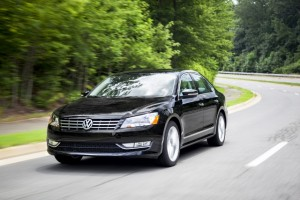 10 Great Automobiles U.S. Consumers Are Strangely Avoiding