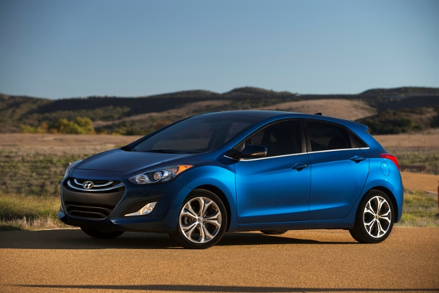 10 Great Automobiles U S Consumers Are Strangely Avoiding