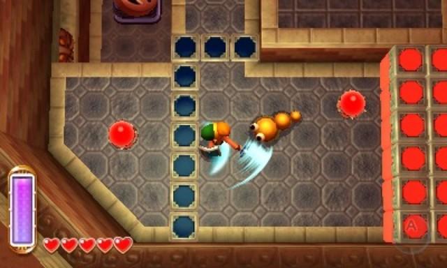 3DS_Zelda_link_between_worlds