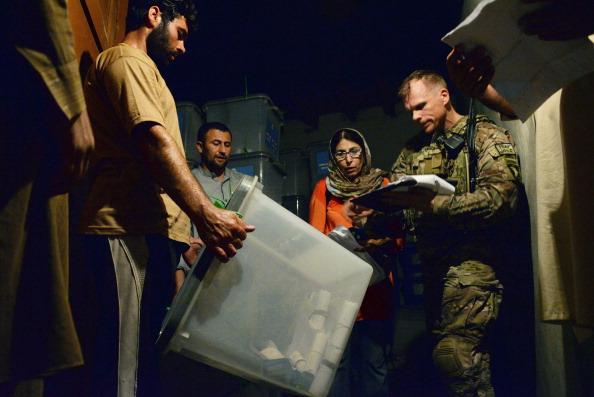 Noorullah Shirzada/AFP/Getty Images
