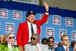 MLB Hall of Fame 2015: 3 Players Who Got Robbed