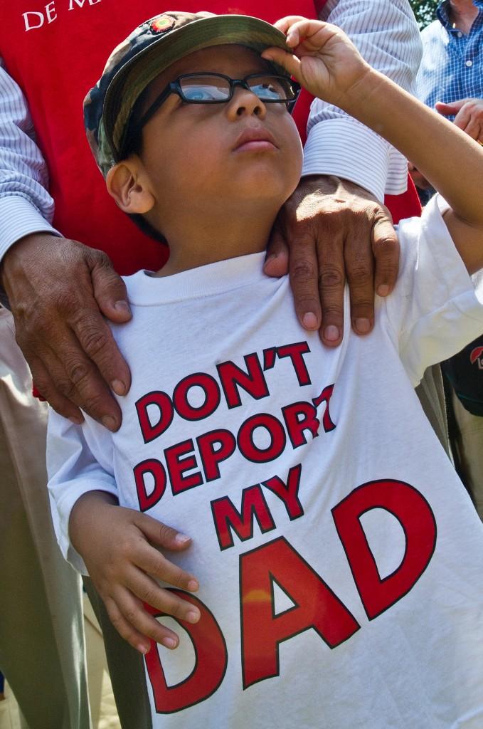 Karen Bleier/AFP/Getty Images