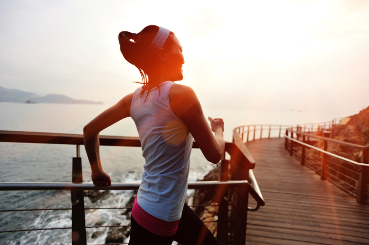 3 Tips to Help You Get in Shape Using Health and Fitness Apps