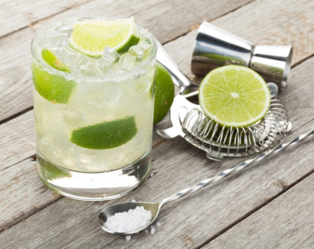 10 Drink Recipes Every Cocktail Drinker Should Master