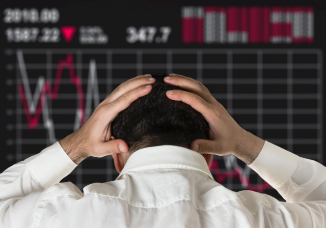 Why So Many Young People Hate the Stock Market