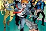 6 Shocking Comic Book Deaths