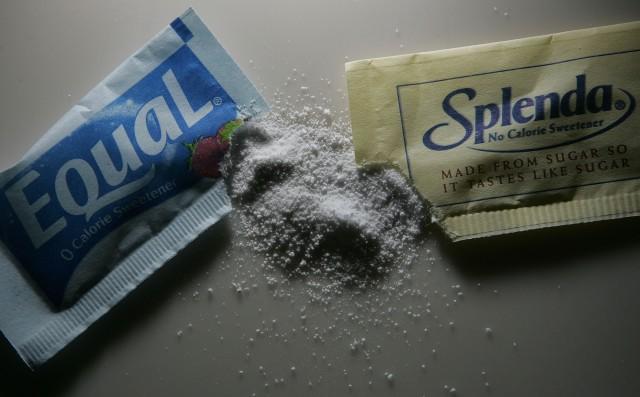 sugar/sweetener