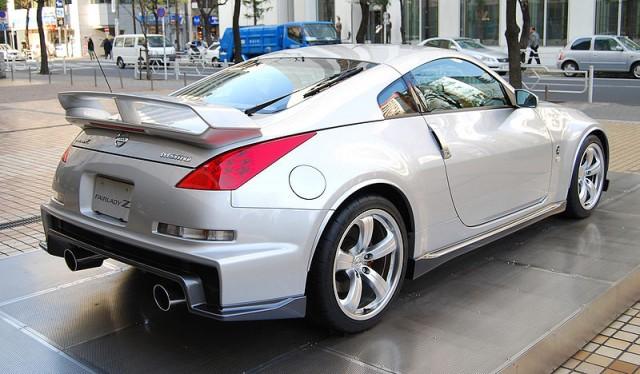 800px-Nissan_Fairlady_Z_Version_Nismo_02