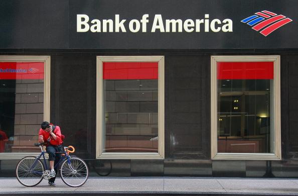 American banker deals cheat sheet