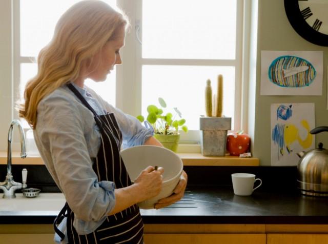 Easy Quickbread Baking: 7 Ways to Make Cornbread