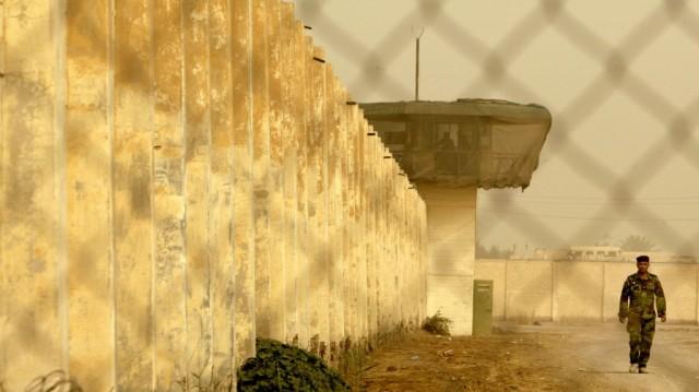 AbuGhraib