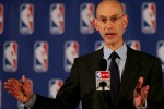 Here's What the NBA's Proposed Midseason Tournament Should Look Like