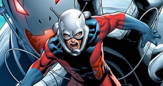 http://www.cheatsheet.com/wp-content/uploads/2014/07/Ant-Man-Ultron-Marvel-Comics.jpg