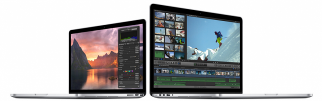 How Updated MacBooks Are a Better Value for You and for Apple