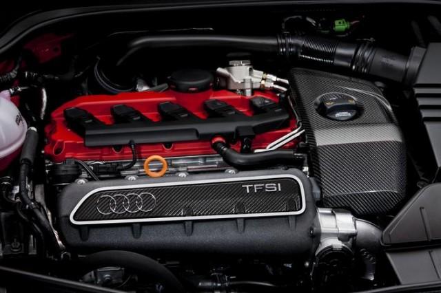 Audi-2.5-Liter-Five-Cyl-e1404137639524.jpg