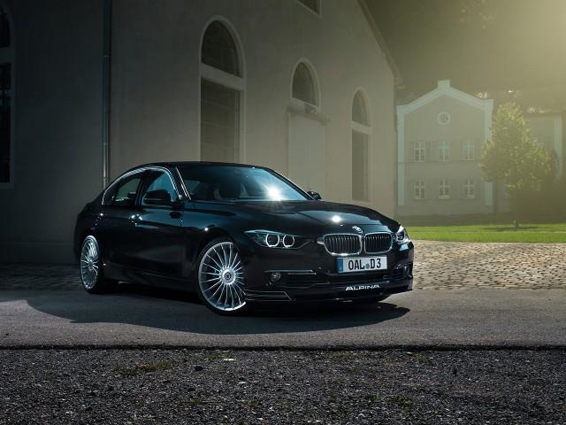 BMW_ALPINA_D3_BITURBO_07-640x480.jpg