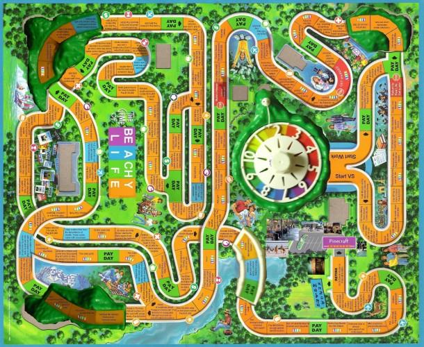 Board-Game-Life-1